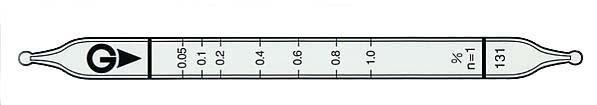 Vinyl chloride (CH2:CHCl)