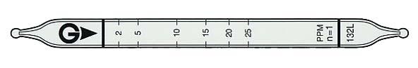 Trichloroethylene(Cl2C:CHCl)