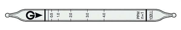 Trichloroethylene (Cl2C:CHCl)